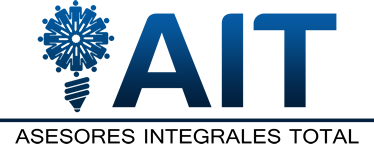 Asesores Integrales Total